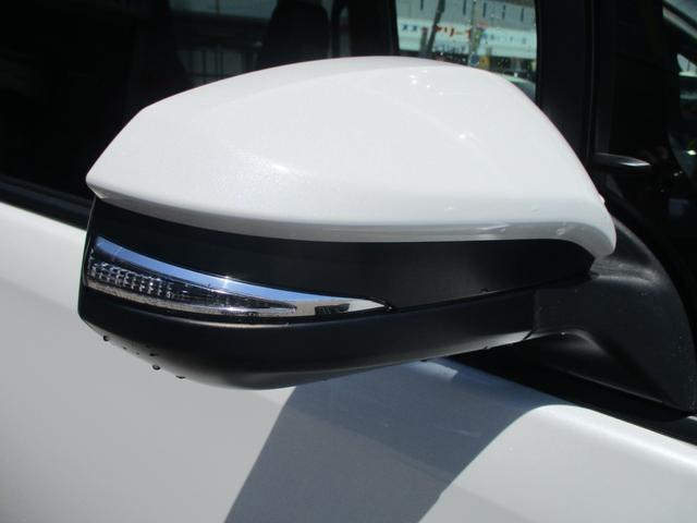 Si ダブルバイビー 禁煙 走行32764km 7人乗り 純正10インチナビ 前後ドライブレコーダー 衝突軽減ブレーキ レーンキープ オートマチックハイビーム 両側電動スライドドア バックカメラ ETC 2018年製タイヤ(41枚目)