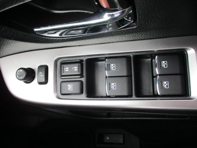 2.0GT-Sアイサイト 禁煙車-愛知県仕入-走行22281km 大型リアスポ 純正8型ナビ 地デジ Bluetooth Bカメラ レーダークルコン ETC ハーフレザー LED レーンキープ  ブラインドスポットモニター(26枚目)