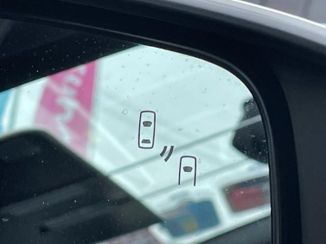 2.0GT-Sアイサイト 禁煙車-愛知県仕入-走行22281km 大型リアスポ 純正8型ナビ 地デジ Bluetooth Bカメラ レーダークルコン ETC ハーフレザー LED レーンキープ  ブラインドスポットモニター(35枚目)