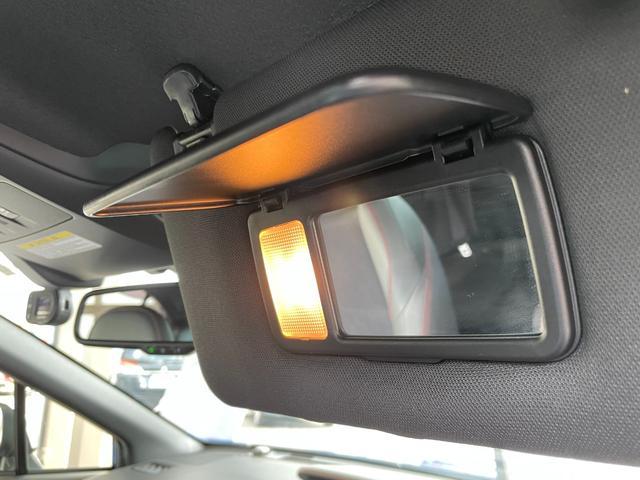 2.0GT-Sアイサイト 禁煙車-愛知県仕入-走行22281km 大型リアスポ 純正8型ナビ 地デジ Bluetooth Bカメラ レーダークルコン ETC ハーフレザー LED レーンキープ  ブラインドスポットモニター(40枚目)
