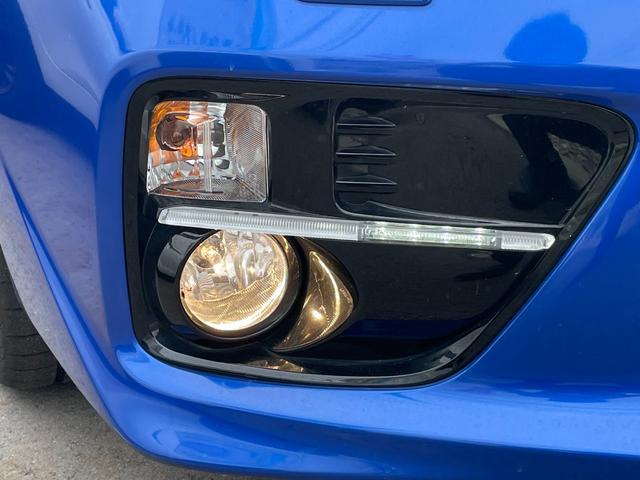 2.0GT-Sアイサイト 禁煙車-愛知県仕入-走行22281km 大型リアスポ 純正8型ナビ 地デジ Bluetooth Bカメラ レーダークルコン ETC ハーフレザー LED レーンキープ  ブラインドスポットモニター(44枚目)