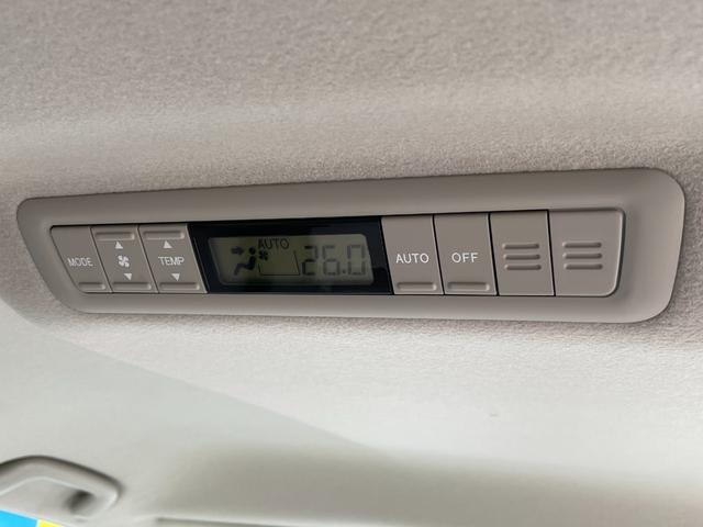 2.4アエラス Gエディション 禁煙車-千葉県仕入-走行43119km 1オーナー モデリスタエアロ 両側自動ドア 純正8型ナビ Bカメラ エンジンスターター クルーズコントロール フルセグTV オートエアコン 17インチアルミ(43枚目)