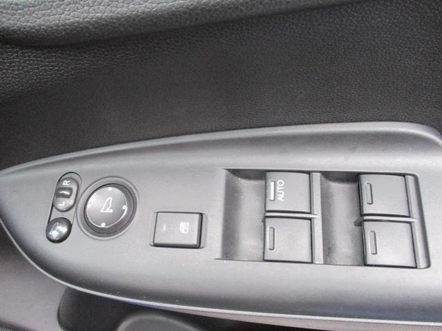 Lパッケージ 禁煙車【愛知県仕入】走行32285km インターナビ バックカメラ オートエアコン スマートキー Bluetoothオーディオ LEDヘッドライト ハーフレザーシート クルーズコントロール ETC(35枚目)