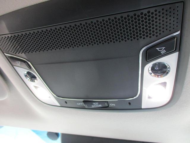 ハイブリッドZ 禁煙車【千葉県仕入】走行38578km 衝突軽減システム 8型ナビ Bカメラ クルーズコントロール ETC LEDヘッドライト フォグ ハーフレザー シートヒーター 17インチアルミ 純正エアロ(37枚目)