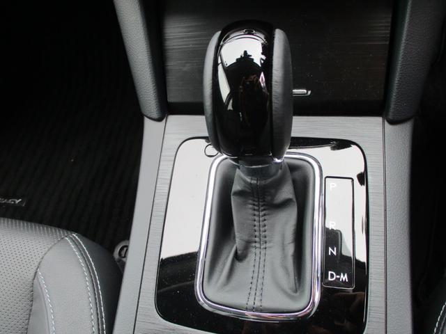 リミテッド 禁煙車-千葉県仕入-走行32498km 黒革シート 8型地デジナビ Bカメラ レーダークルコン LEDヘッドライト STIエアロ シートヒーター ETC 18インチアルミ ブラインドスポットモニター(34枚目)