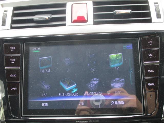 リミテッド 禁煙車-千葉県仕入-走行32498km 黒革シート 8型地デジナビ Bカメラ レーダークルコン LEDヘッドライト STIエアロ シートヒーター ETC 18インチアルミ ブラインドスポットモニター(36枚目)