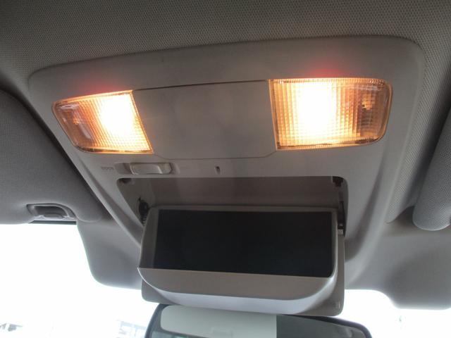 リミテッド 禁煙車-千葉県仕入-走行32498km 黒革シート 8型地デジナビ Bカメラ レーダークルコン LEDヘッドライト STIエアロ シートヒーター ETC 18インチアルミ ブラインドスポットモニター(41枚目)