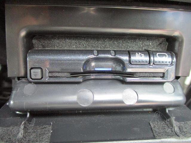 リミテッド 禁煙車-千葉県仕入-走行32498km 黒革シート 8型地デジナビ Bカメラ レーダークルコン LEDヘッドライト STIエアロ シートヒーター ETC 18インチアルミ ブラインドスポットモニター(42枚目)