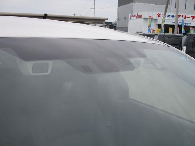 リミテッド 禁煙車-千葉県仕入-走行32498km 黒革シート 8型地デジナビ Bカメラ レーダークルコン LEDヘッドライト STIエアロ シートヒーター ETC 18インチアルミ ブラインドスポットモニター(46枚目)