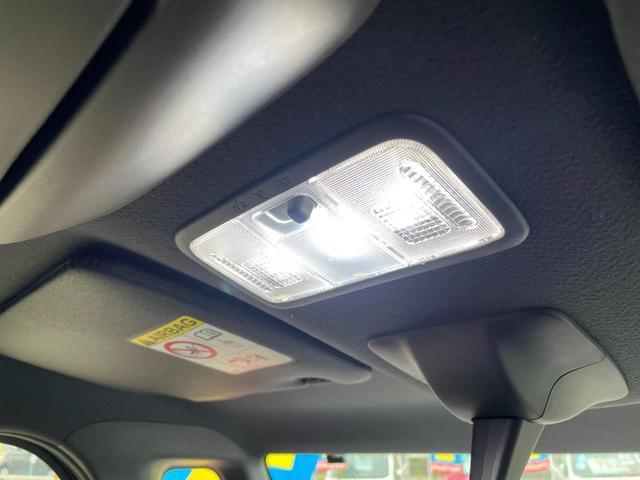 G SA ターボ【岡山仕入】禁煙車 衝突被害軽減 メモリーナビ&バックカメラ&フルセグTV&ブルートゥース&DVD 両側電動スライドドア ETC オートエアコン LEDライト スマートキー iストップ 15AW(27枚目)