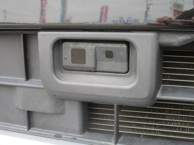 G SA ターボ【岡山仕入】禁煙車 衝突被害軽減 メモリーナビ&バックカメラ&フルセグTV&ブルートゥース&DVD 両側電動スライドドア ETC オートエアコン LEDライト スマートキー iストップ 15AW(45枚目)