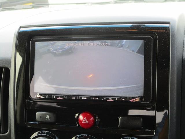 D パワーパッケージ ディーゼルターボ 4WD-東京仕入車-走行28553km 禁煙 走行28553km 7人乗り 後席モニター 両側自動ドア クルーズコントロール シートヒーター 地デジナビ Bカメラ HID 純正アルミ(5枚目)