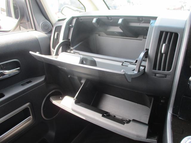 D パワーパッケージ ディーゼルターボ 4WD-東京仕入車-走行28553km 禁煙 走行28553km 7人乗り 後席モニター 両側自動ドア クルーズコントロール シートヒーター 地デジナビ Bカメラ HID 純正アルミ(38枚目)