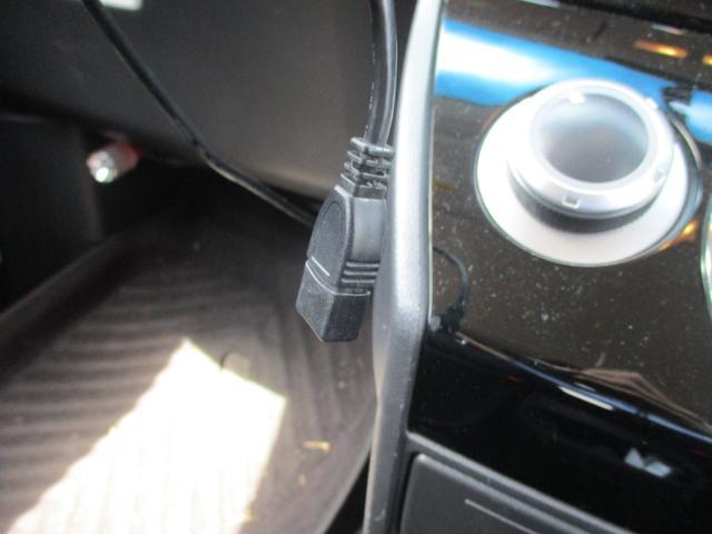 D パワーパッケージ ディーゼルターボ 4WD-東京仕入車-走行28553km 禁煙 走行28553km 7人乗り 後席モニター 両側自動ドア クルーズコントロール シートヒーター 地デジナビ Bカメラ HID 純正アルミ(39枚目)