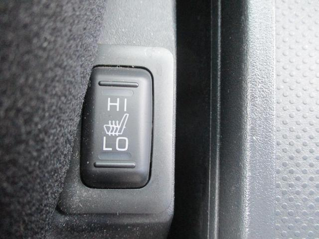 D パワーパッケージ ディーゼルターボ 4WD-東京仕入車-走行28553km 禁煙 走行28553km 7人乗り 後席モニター 両側自動ドア クルーズコントロール シートヒーター 地デジナビ Bカメラ HID 純正アルミ(42枚目)