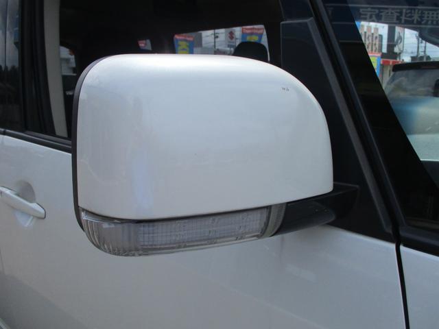 D パワーパッケージ ディーゼルターボ 4WD-東京仕入車-走行28553km 禁煙 走行28553km 7人乗り 後席モニター 両側自動ドア クルーズコントロール シートヒーター 地デジナビ Bカメラ HID 純正アルミ(46枚目)
