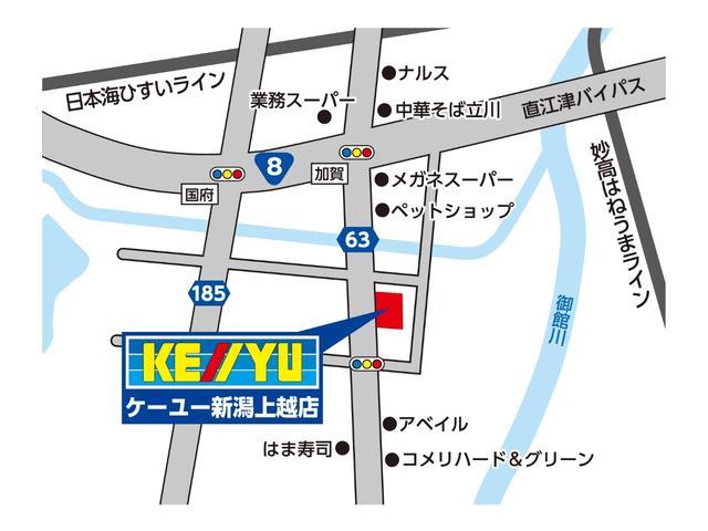 D パワーパッケージ ディーゼルターボ 4WD-東京仕入車-走行28553km 禁煙 走行28553km 7人乗り 後席モニター 両側自動ドア クルーズコントロール シートヒーター 地デジナビ Bカメラ HID 純正アルミ(63枚目)
