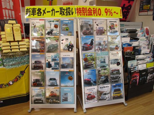 D パワーパッケージ ディーゼルターボ 4WD-東京仕入車-走行28553km 禁煙 走行28553km 7人乗り 後席モニター 両側自動ドア クルーズコントロール シートヒーター 地デジナビ Bカメラ HID 純正アルミ(77枚目)