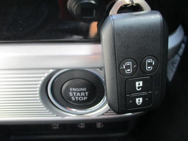 ハイブリッドXSターボ 禁煙 走行29068km 8型地デジナビ 全方位カメラ クルコン 両側自動ドア スマートキー 衝突軽減システム レーンキープ ドラレコ LEDライト ハーフレザー シートヒーター フルエアロ HUD(31枚目)