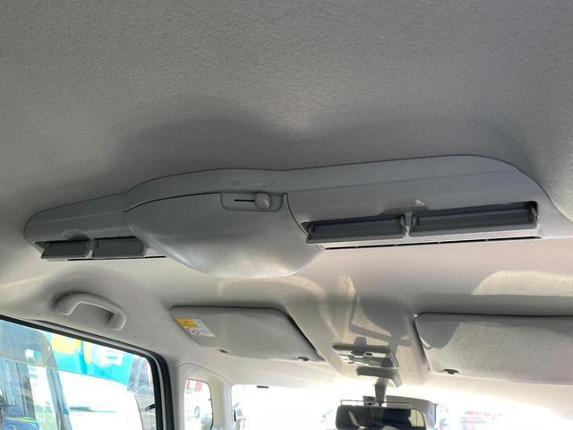 ハイブリッドXSターボ 禁煙 走行29068km 8型地デジナビ 全方位カメラ クルコン 両側自動ドア スマートキー 衝突軽減システム レーンキープ ドラレコ LEDライト ハーフレザー シートヒーター フルエアロ HUD(46枚目)