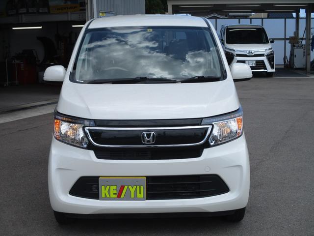 G 4WD 禁煙車 走行25255km ワンセグSDナビ Bluetooth 横滑り防止装置 運転席・助手席シートヒーター スマートキー プッシュスタート ミラーヒーター スタッドレスタイヤのみ(5枚目)