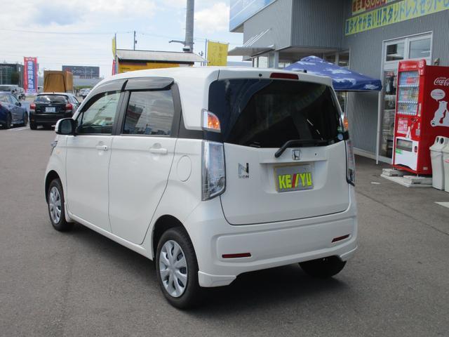 G 4WD 禁煙車 走行25255km ワンセグSDナビ Bluetooth 横滑り防止装置 運転席・助手席シートヒーター スマートキー プッシュスタート ミラーヒーター スタッドレスタイヤのみ(11枚目)