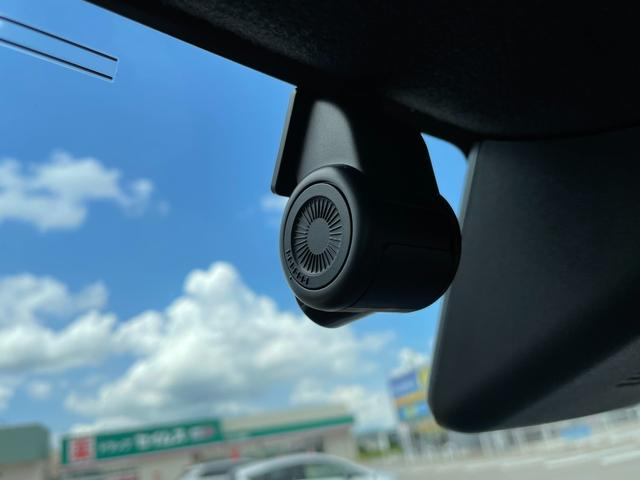 G 4WD 禁煙車 岡山仕入 走行4356km 純正9型ナビ バックカメラ ガラスルーフ 衝突軽減ブレーキ シートヒーター LEDライト ルーフレール ドライブレコーダー 15インチアルミ(5枚目)