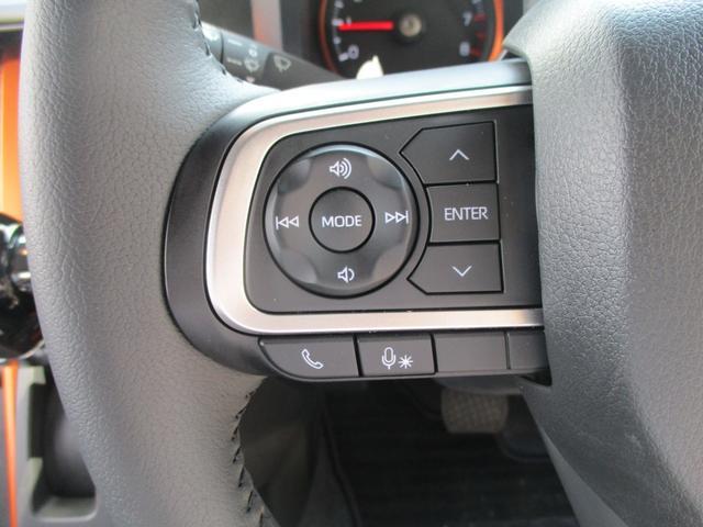 G 4WD 禁煙車 岡山仕入 走行4356km 純正9型ナビ バックカメラ ガラスルーフ 衝突軽減ブレーキ シートヒーター LEDライト ルーフレール ドライブレコーダー 15インチアルミ(26枚目)