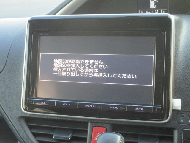 ZS 煌 4WD 禁煙車 東京仕入 走行37843km 7人乗り 両側自動ドア 9型純正ナビ 11型フリップダウンモニター アイドリングストップ LEDライト ETC 16インチAW 2021年製夏タイヤ(3枚目)