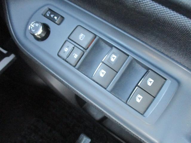 ZS 煌 4WD 禁煙車 東京仕入 走行37843km 7人乗り 両側自動ドア 9型純正ナビ 11型フリップダウンモニター アイドリングストップ LEDライト ETC 16インチAW 2021年製夏タイヤ(34枚目)