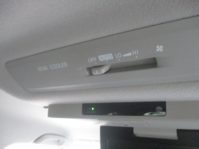 ZS 煌 4WD 禁煙車 東京仕入 走行37843km 7人乗り 両側自動ドア 9型純正ナビ 11型フリップダウンモニター アイドリングストップ LEDライト ETC 16インチAW 2021年製夏タイヤ(41枚目)