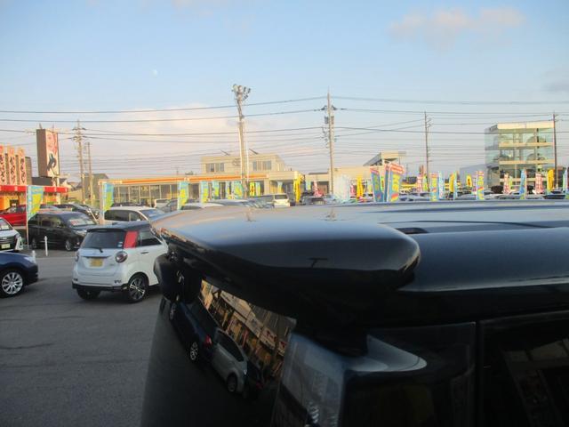 ZS 煌 4WD 禁煙車 東京仕入 走行37843km 7人乗り 両側自動ドア 9型純正ナビ 11型フリップダウンモニター アイドリングストップ LEDライト ETC 16インチAW 2021年製夏タイヤ(45枚目)
