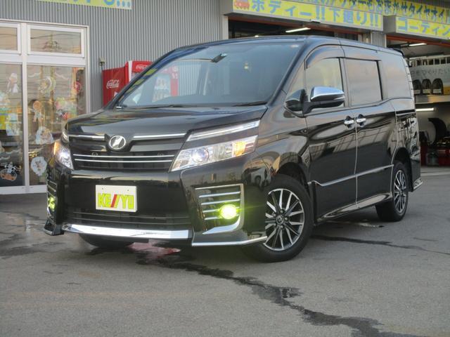 ZS 煌 4WD 禁煙車 東京仕入 走行37843km 7人乗り 両側自動ドア 9型純正ナビ 11型フリップダウンモニター アイドリングストップ LEDライト ETC 16インチAW 2021年製夏タイヤ(47枚目)