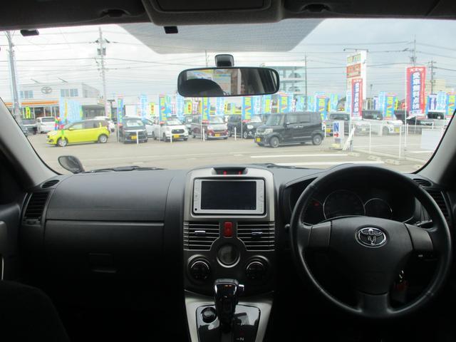 G 4WD 禁煙 1オーナー 愛知県仕入 走行30910km メカニカルセンターデフロック 1セグSDナビ Bluetooth オートエアコン ダウンヒルアシスト 横滑り防止装置 ETC 16インチAW(2枚目)