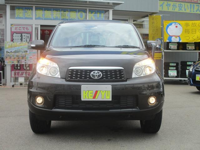 G 4WD 禁煙 1オーナー 愛知県仕入 走行30910km メカニカルセンターデフロック 1セグSDナビ Bluetooth オートエアコン ダウンヒルアシスト 横滑り防止装置 ETC 16インチAW(4枚目)