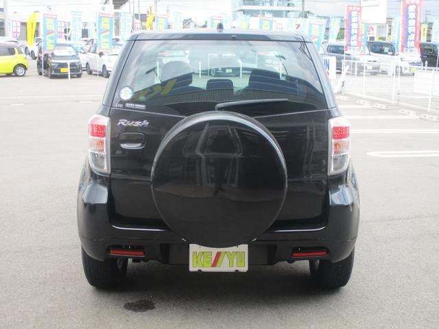 G 4WD 禁煙 1オーナー 愛知県仕入 走行30910km メカニカルセンターデフロック 1セグSDナビ Bluetooth オートエアコン ダウンヒルアシスト 横滑り防止装置 ETC 16インチAW(5枚目)