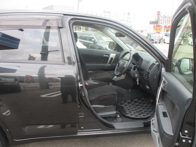 G 4WD 禁煙 1オーナー 愛知県仕入 走行30910km メカニカルセンターデフロック 1セグSDナビ Bluetooth オートエアコン ダウンヒルアシスト 横滑り防止装置 ETC 16インチAW(11枚目)