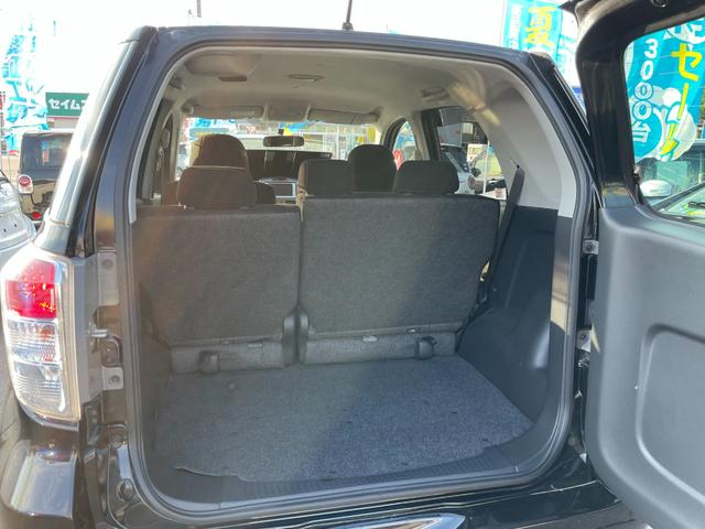 G 4WD 禁煙 1オーナー 愛知県仕入 走行30910km メカニカルセンターデフロック 1セグSDナビ Bluetooth オートエアコン ダウンヒルアシスト 横滑り防止装置 ETC 16インチAW(19枚目)