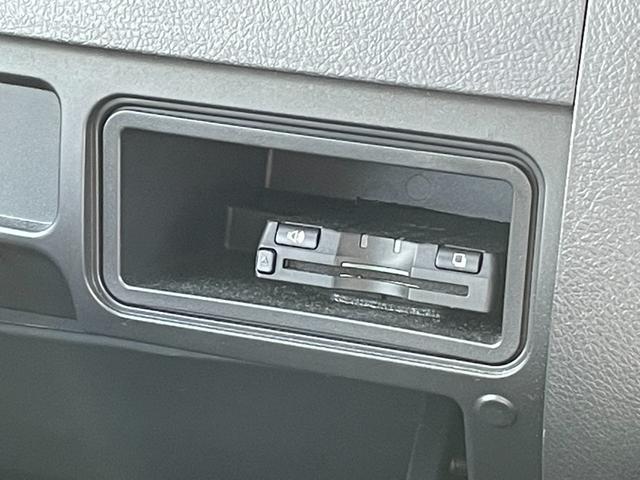 G 4WD 禁煙 1オーナー 愛知県仕入 走行30910km メカニカルセンターデフロック 1セグSDナビ Bluetooth オートエアコン ダウンヒルアシスト 横滑り防止装置 ETC 16インチAW(32枚目)