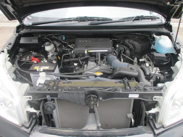 G 4WD 禁煙 1オーナー 愛知県仕入 走行30910km メカニカルセンターデフロック 1セグSDナビ Bluetooth オートエアコン ダウンヒルアシスト 横滑り防止装置 ETC 16インチAW(40枚目)