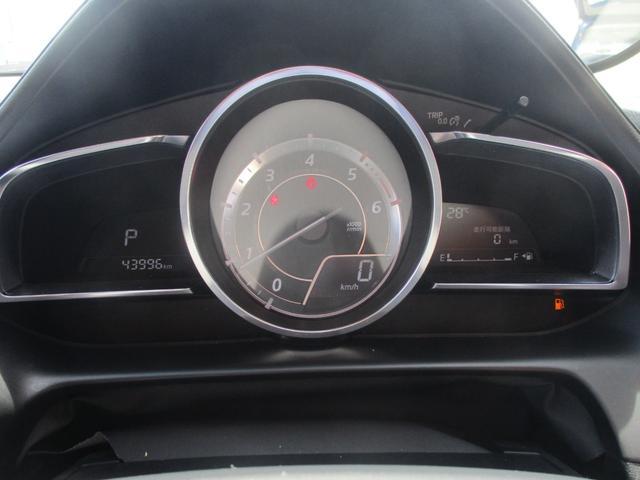 XD ツーリング Lパッケージ 4WD 禁煙【岡山県仕入】走行43996km BOSEサウンドマツダコネクトナビ 地デジ バックカメラ ETC 衝突軽減ブレーキ ハーフレザーシート HUD シートヒーター LEDライト 純正AW(30枚目)