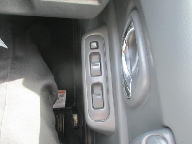 クロスアドベンチャーXC 4WD 禁煙車 JB23 8型 特別仕様車 走行38632km SDナビ ワンセグ ETC メッキグリル アンダーガーニッシュ 専用シート シートヒーター ミラーウインカー 純正16インチアルミ(25枚目)