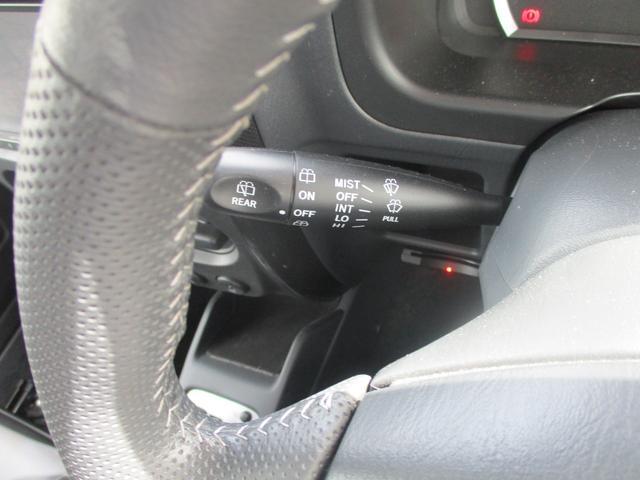 クロスアドベンチャーXC 4WD 禁煙車 JB23 8型 特別仕様車 走行38632km SDナビ ワンセグ ETC メッキグリル アンダーガーニッシュ 専用シート シートヒーター ミラーウインカー 純正16インチアルミ(27枚目)