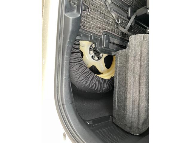 2.5Z Gエディション 禁煙車 走行38311km プリクラッシュセーフティ 10型ナビ バックカメラ 両側自動ドア パワーバックドア レーダークルコン パワーシート ハーフレザーシート ETC ハンドルヒーター 純正アルミ(25枚目)