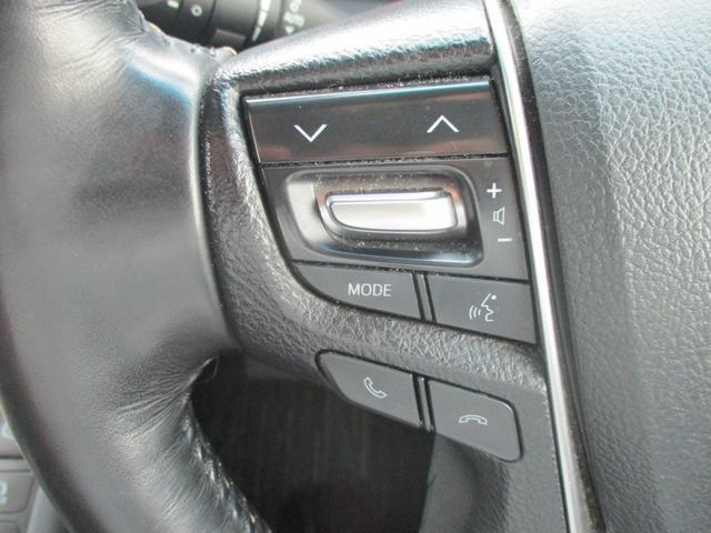 2.5Z Gエディション 禁煙車 走行38311km プリクラッシュセーフティ 10型ナビ バックカメラ 両側自動ドア パワーバックドア レーダークルコン パワーシート ハーフレザーシート ETC ハンドルヒーター 純正アルミ(27枚目)