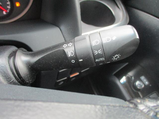2.5Z Gエディション 禁煙車 走行38311km プリクラッシュセーフティ 10型ナビ バックカメラ 両側自動ドア パワーバックドア レーダークルコン パワーシート ハーフレザーシート ETC ハンドルヒーター 純正アルミ(30枚目)
