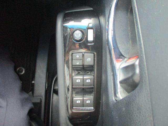 2.5Z Gエディション 禁煙車 走行38311km プリクラッシュセーフティ 10型ナビ バックカメラ 両側自動ドア パワーバックドア レーダークルコン パワーシート ハーフレザーシート ETC ハンドルヒーター 純正アルミ(42枚目)
