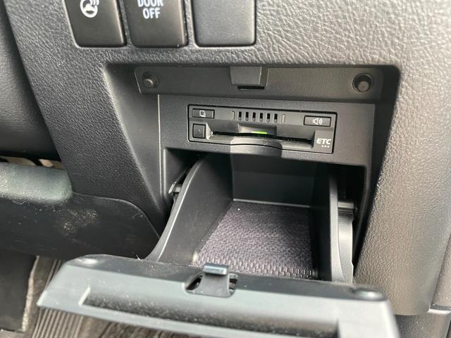 2.5Z Gエディション 禁煙車 走行38311km プリクラッシュセーフティ 10型ナビ バックカメラ 両側自動ドア パワーバックドア レーダークルコン パワーシート ハーフレザーシート ETC ハンドルヒーター 純正アルミ(44枚目)