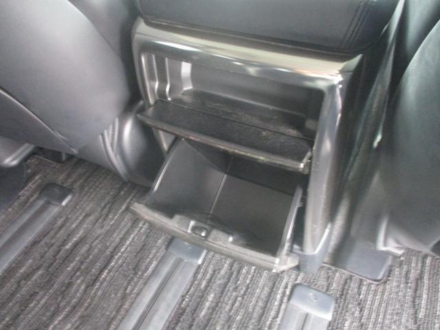 2.5Z Gエディション 禁煙車 走行38311km プリクラッシュセーフティ 10型ナビ バックカメラ 両側自動ドア パワーバックドア レーダークルコン パワーシート ハーフレザーシート ETC ハンドルヒーター 純正アルミ(50枚目)