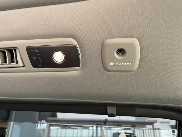 2.5Z Gエディション 禁煙車 走行38311km プリクラッシュセーフティ 10型ナビ バックカメラ 両側自動ドア パワーバックドア レーダークルコン パワーシート ハーフレザーシート ETC ハンドルヒーター 純正アルミ(54枚目)